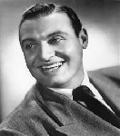 Almotamar Net - Singer Frankie Laine has died after suffering a heart attack. Laine - one of the most popular singers in the 40s and 50s - passed away in San Diegos Mercy Hospital aged 93, on Tuesday (06.02.07). The veteran singer, who sold an estimated 250 million albums during his career, had been initially admitted for hip replacement surgery.