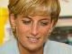 Almotamar Net - THE British royal familys desire to end the decade-long controversy over the death of Diana, Princess of Wales, foundered again on Friday after the High Court ruled the inquest must be heard by a jury.