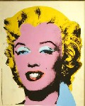 Almotamar Net - LONDON: A US collector who bought an Andy Warhol portrait of Marilyn Monroe in 1962 for $US250 is offering the painting for sale in May and can expect to fetch more than $US15 million ($NZ21m), auctioneers Christies said.