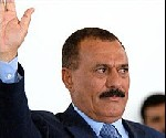 Almotamar Net - Sana (Yemen), March 31. (AP): Yemeni President Ali Abdullah Saleh named a new Prime Minister on Saturday following his predecessors resignation and asked him to form a new Government, the state television reported.